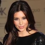 kim-kardashian-630