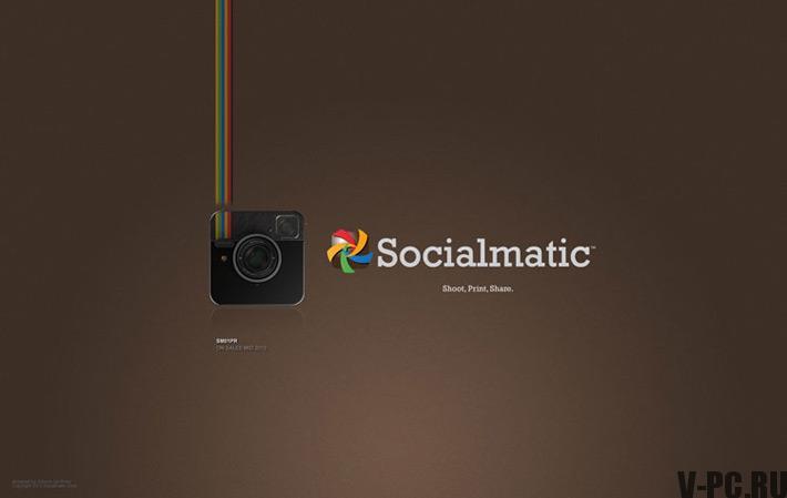 04_instagram_socialmatic_camera