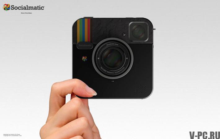 06_instagram_socialmatic_camera