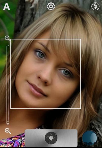 sdelat_avatar