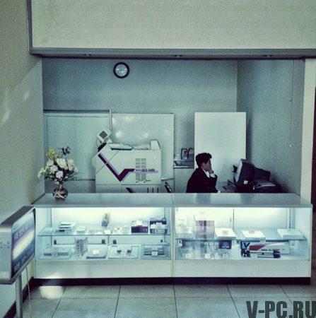 Инстаграм фото из Северной Кореи